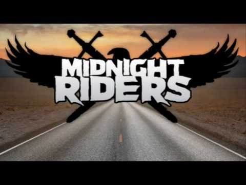 Midnight Riders left4dead2 - Рок из игры Left 4 Dead 2