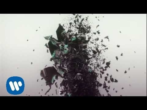 Linkin Park - Lies Greed Misery