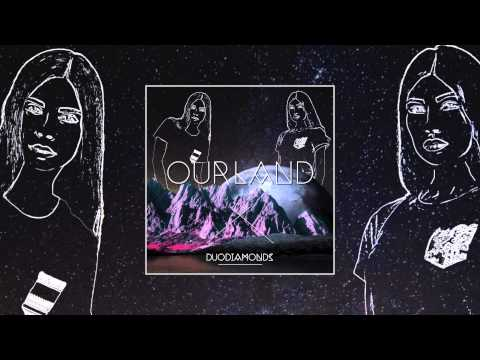 Duo Diamonds Ourland (Original Mix)