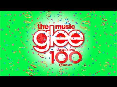 Glee Cast - Happy (Pharrell Williams Cover)