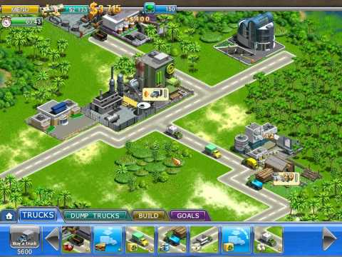 Virtual City 2: Paradise Resort - Level 2-9