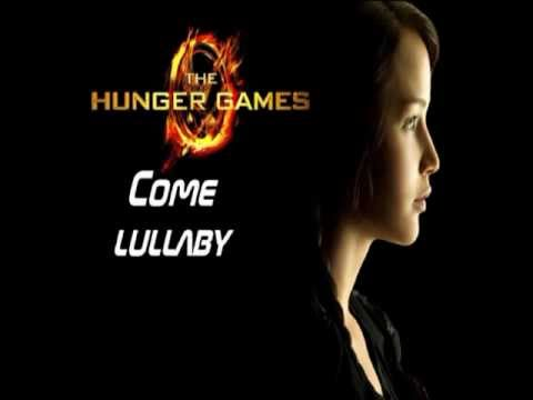 T.T.L. - Deep Shadow (Vocal Version) Ost Hunger games/Голодные игры