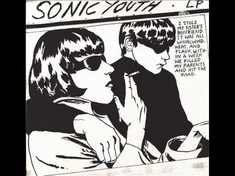 Sonic Youth - Superstar (OST Страшилы)