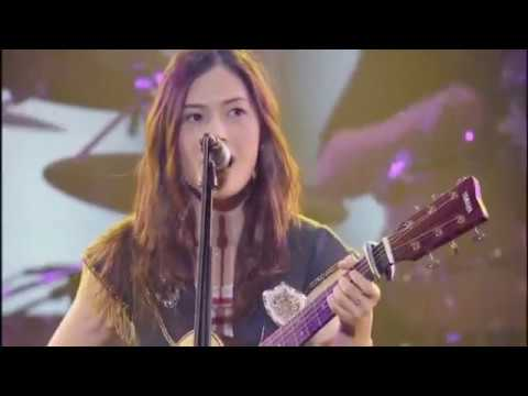 YUI It's My Life (How Crazy Your Love)