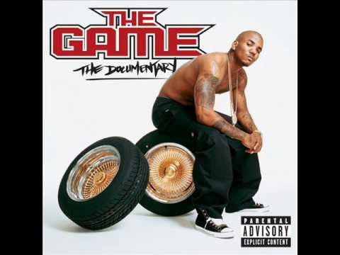 The Game feat. 50 Cent Westside Story
