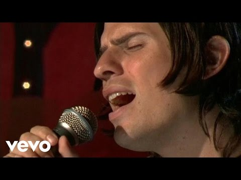 Hinder Lips Of An Angel (Acoustic)