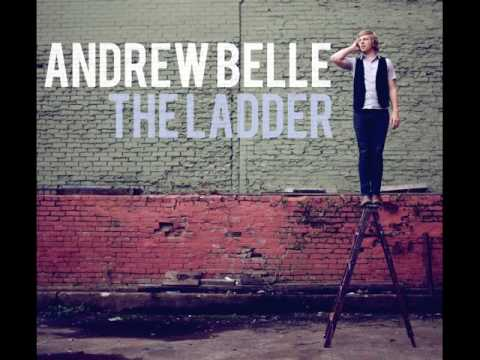 Andrew Belle Make It Without You
