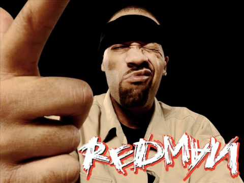 Limp Bizkit feat. DMX, Redman & Method Man Keep rolling(OST Форсаж 5)