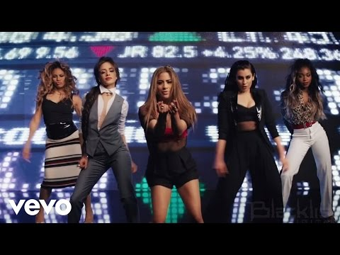 Fifth Harmony Worth It (original)