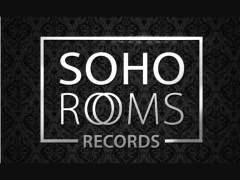 Soho rooms - Give it away