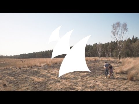 Lost Frequencies Ft. Janieck Devy Reality (Original Mix)