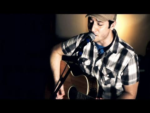 Boyce Avenue acoustic cover of Adele - Rolling In The Deep